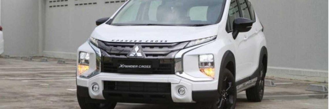 Alasan Mitsubishi Triton Jadi Mobil Pick Up Terlaris di Tahun 2020-1